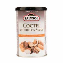 salysol-coctel-de-frutos-secos-ta60gr