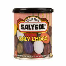salysol-cacahuetes-c-chocolate-la60gr