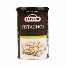 salysol-pistachos-la100gr