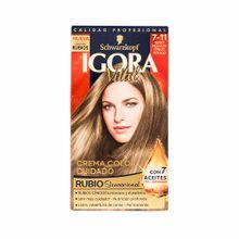 igora-vital-tint-7-11-rub-med-cen-un1un