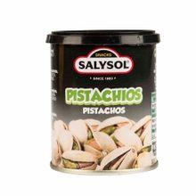 salysol-pistacho-ta60gr