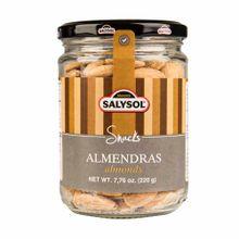 salysol-almendra-frita-ta220gr