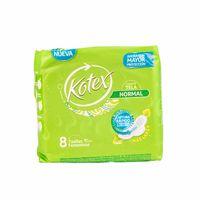 kotex-toa-hig-normal-tela-pq8-un