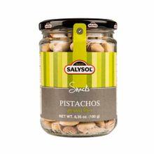 salysol-tarro-grande-pistacho-ta180gr