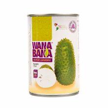 wanabana-pulpa-de-guanabana-lata-425-ml