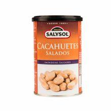 salysol-cacahuetes-salados-la150gr