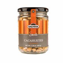 salysol-cacahuetes-salados-ta220gr