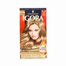 igora-vital-tint-8-11-rub-claro-un1un