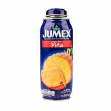 jumex-jugo-pina-lt-500-ml