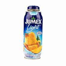 jumex-nectar-mango-light-lt-500-ml