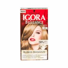 igora-brillance-tin-80-rub-luminos-un1un