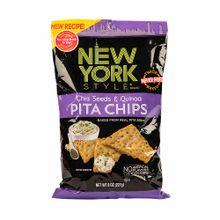 n-ys-chia-seeds-quinoa-pitachips-bl255g