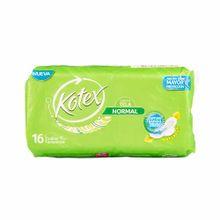 kotex-toa-hig-normal-tela-pq16-un