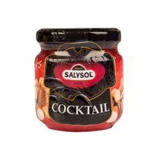 salysol-coctel-de-frutos-secos-la100gr
