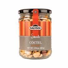 salysol-coctel-de-frutos-secos-ta220gr