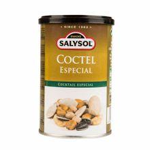 salysol-coctel-especial-la85gr