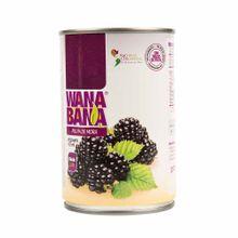 wanabana-pulpa-de-mora-lata-425-ml