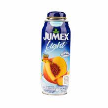 jumex-nectar-durazno-ligh-lt-500-ml