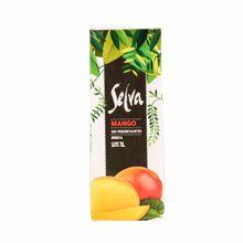 selva-bebida-mango-cj-1-l