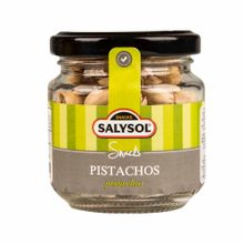 salysol-pistachos-minibar-la36gr