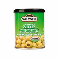 salysol-aceituna-c-anchoa-minibar-la120g