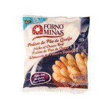 forno-de-minas-palito-de-queso-bl-300gr