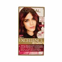 excellence-tinte-5546-intens-red-un1un