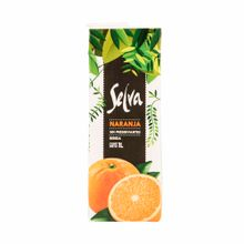 selva-bebida-naranja-cj-1-l