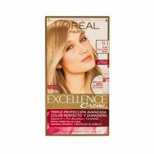 excellence-tinte-9-1-rub-cla-cen-un1un