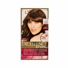 excellence-tinte-5-3-cast-cla-dor-un1un