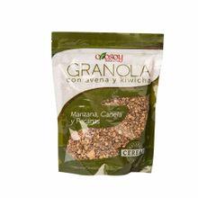 crosoy-granola-int-manz-pecan-can-b380gr
