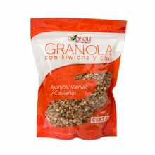 crosoy-granola-int-ajon-cast-vain-bl80gr