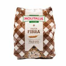 molitalia-pasta-integ-tornillo-bl-200gr