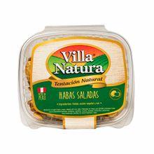 villa-natura-habas-saladas-tp-250gr