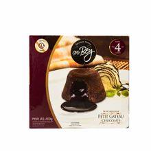 mr-bey-volcan-chocolate-cj-4un