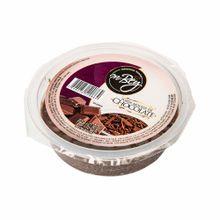 mr-bey-tarta-mousse-chocolate-pt-80gr