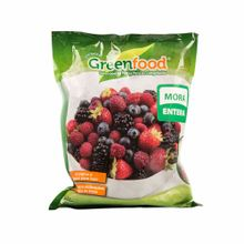 green-food-moras-bl-400gr