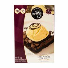 mr-bey-brownie-c-nueces-cj-6un