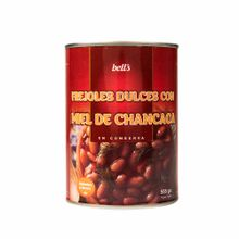 bell-s-frijoles-con-chancaca-lt-555gr