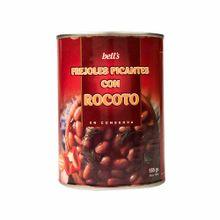 bell-s-frijoles-con-rocoto-lt-555gr