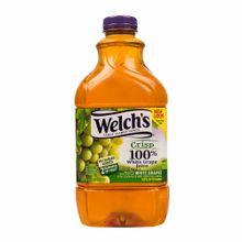 welch-s-jugo-uva-blanca-bt-1-89-l