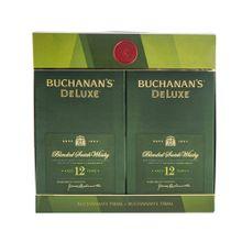 whisky-buchanans-paquete-2un-botella-750ml