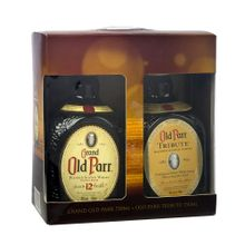 whisky-old-parr-whisky-tribut-botella-750ml
