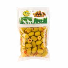 aceitunas-en-conserva-olivos-del-sur-verdes-frasco-250-gr