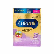formula-lactea-enfamil-confort-premium-caja-1-2kg