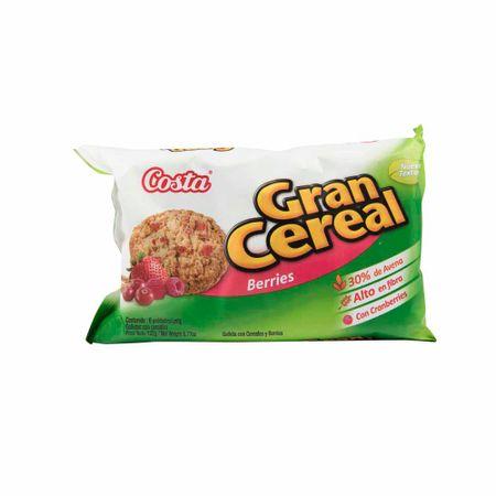 galletas-costa-gran-cereal-30-avena-alto-en-fibra-paquete-6un