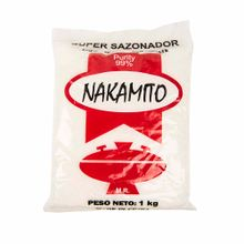sazonador-nakamito-glutamato-de-sodio-bolsa-1kg