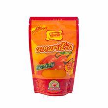 salsa-de-aji-sibarita-amarillin-salsa-de-aji-sin-picante-doypack-100gr