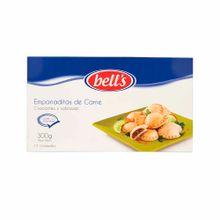 empanaditas-bells-de-carne-caja-12un