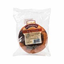 muffin-la-florencia-marmoleado-bolsa-75gr